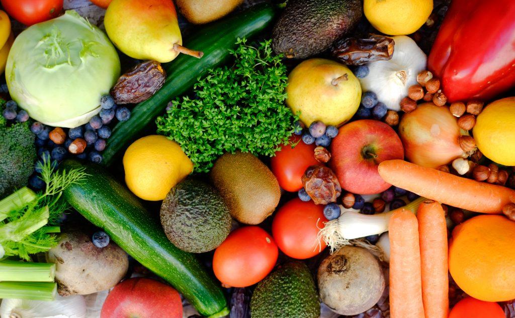 Orthorexie: Wenn gesundes Essen krank macht - Die BiowirtInnen